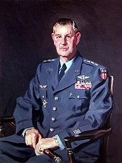 George E. Stratemeyer US Air Force general