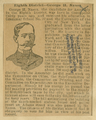 George H. Nason as candidate for Assembly circa 1900.png