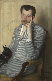 Georges Porto-Riche by Jacques-Emile Blanche (1889, priv.coll).jpg