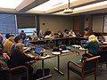 Georgetown Slavery Archive Editing Workshop 2018 Image 5.jpg