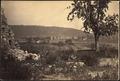 Georgia, Ringold, General view of - NARA - 533390.tif