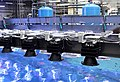 Georgia Aquarium tank lights IMG 6993.jpg