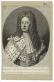 Georgius D.G. Mag. Britanniae Franciae et Hiberniae Rex (...) (NYPL b12349152-417903).tiff
