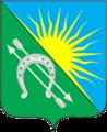 Gerb Bolotnoe.png