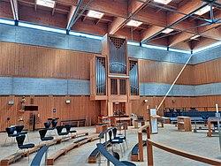 Geretsried-Gartenberg, Heilige Familie (WRK-Orgel) (4).jpg