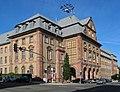Gerichtsgebäude in Weimar (Südwestansicht).jpg