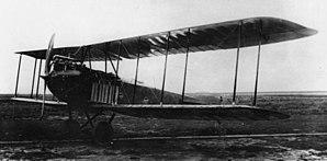 German Aircraft of the First World War Q67877.jpg