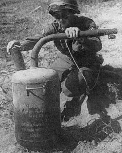 German static flamethrower mine.jpg