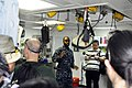 Germantown conducts mock non-combatant evacuation operation 120212-N-WV964-101.jpg