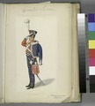 Germany, Saxe-Weimar Eisenach, 1780-1812 (NYPL b14896507-1505280).tiff