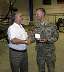 Germany's deputy defense minister sees German-American partnership during 1st ACB visit 110831-A-6909A-133.jpg