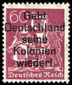 Germany60pf1921scott144gebtdeutschland.jpg