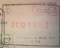 Germany Entry Stamp Hensley.png