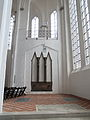 Germany Luebeck St Petri interior 1.jpg
