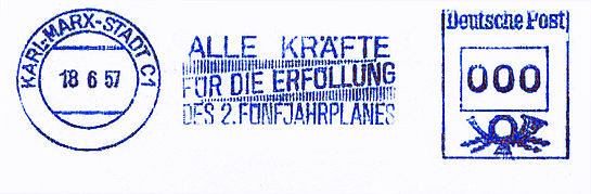 Germany stamp type ID9 color.jpg