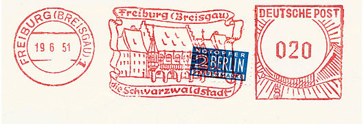 Germany stamp type M3 color.jpg