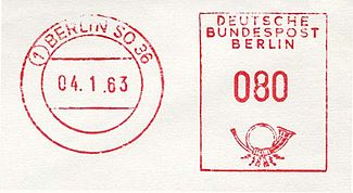 Germany stamp type NB7B.jpg