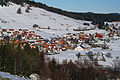 Gersbach dorf rechts 26.12.2011 15-57-01.JPG