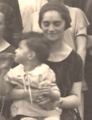 Gerst lilly nee kohn with son walter samuel.png