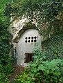 Geulhem-Kloostergroeve (2).jpg