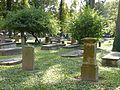 Geusenfriedhof (21).jpg