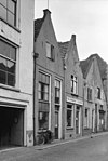 gevels - deventer - 20056699 - rce