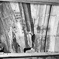 Gewelfaanzet pijler 33 - Amsterdam - 20012816 - RCE.jpg
