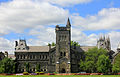 Gfp-canada-ontario-toronto-old-building-on-campus.jpg