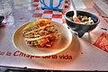 Gfp-mexico-boquillas-del-carmen-mexican-tacos.jpg