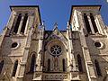 Gfp-texas-san-antonio-san-fernando-cathedral.jpg