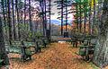 Gfp-wisconsin-wildcat-mountain-state-park-amphitheatre.jpg