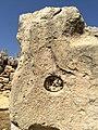Ggantija, Gozo 76.jpg