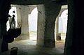 Ghardaia Moschee.jpg