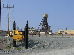 Giant Mine.jpg
