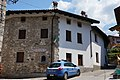 Giase di Bram, Illegio, Comune di Tolmezzo, Italia.jpg
