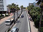 Gibraltar - 02.jpg