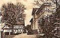 Giebułtów dom przysłupowy 2.jpg