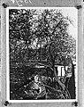 Giethoorn, Bestanddeelnr 901-8094.jpg