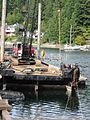 Gig Harbor Pier Construction 07.jpg