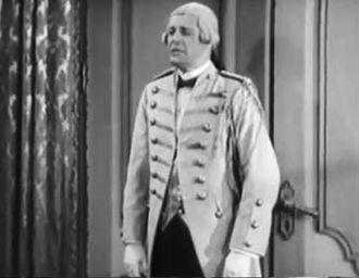 The Royal Bed - Gilbert Emery