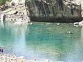Gilgit baltistan.jpg