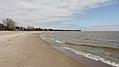 Gimli Beach, Gimli (505494) (25876709101).jpg