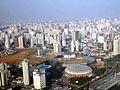 Ginasio Ibirapuera.jpg