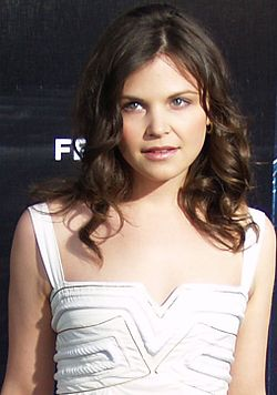 Ginnifer Goodwin by David Shankbone 2.jpg