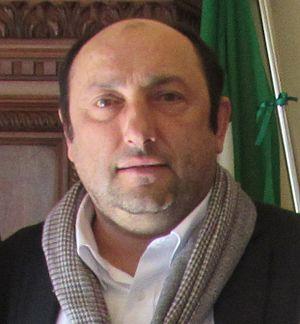 Giorgio Frassineti - Giorgio Frassineti