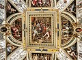 Giorgio Vasari - Ceiling decoration - WGA24306.jpg
