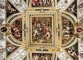 Giorgio Vasari - Ceiling decoration - WGA24306.jpg