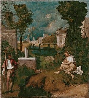 300px-Giorgione_019.jpg