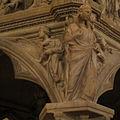Giovanni pisano, pulpito di sant'andrea 12.JPG