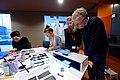 Giphy workshop bij Publiek Domeindag 2020 (49378808247).jpg